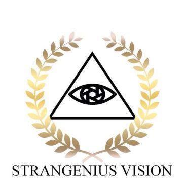 Strangeniusvision.com