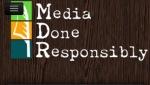 Mediadoneresponsibly.org