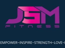Jsmfitness.net