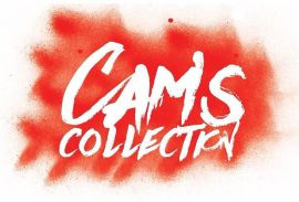 Cam's Collections