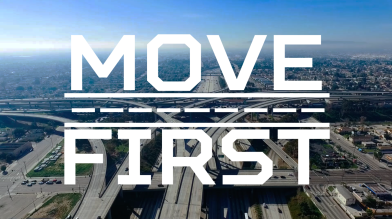 move-first