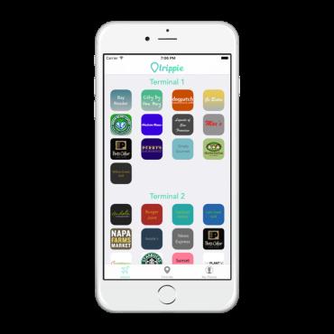 trippie-app