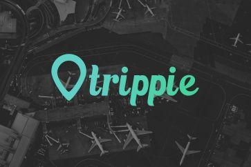 Trippie