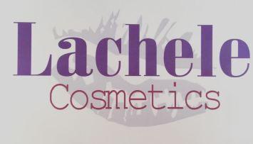 Lachele Cosmetics