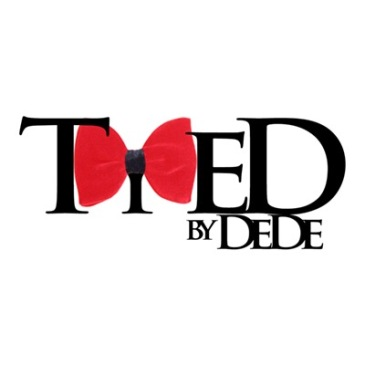 http://www.tyedbydede.com/